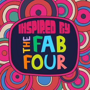 Inspired by the Fab Four