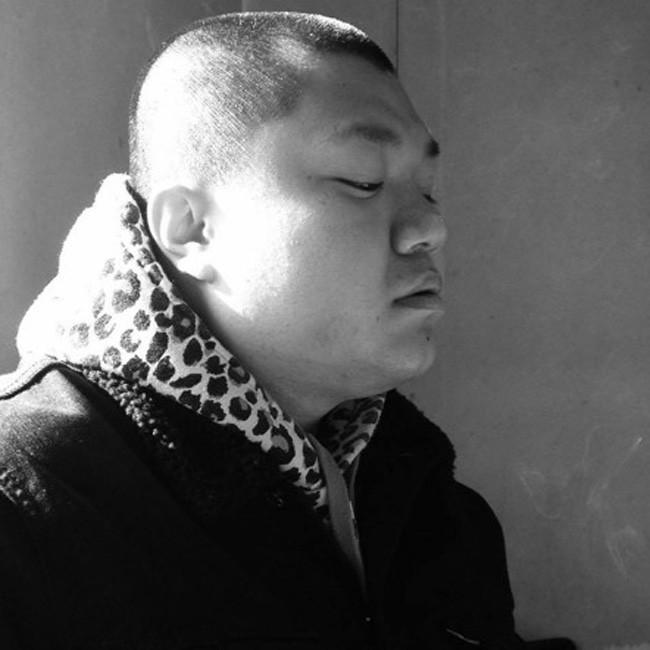 Keita Sano Vinyl