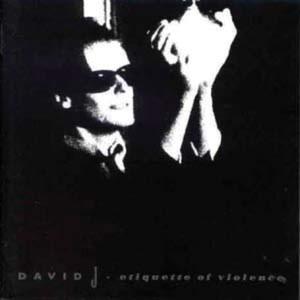 Etiquette of Violence album