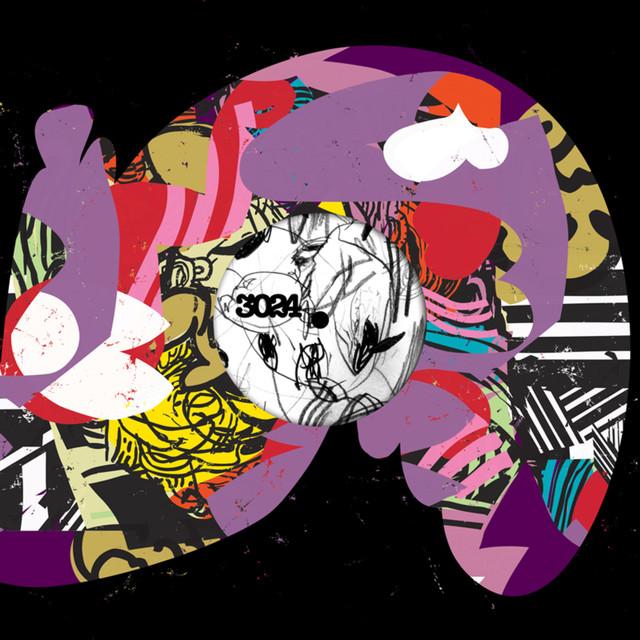 Batty Knee Dance EP