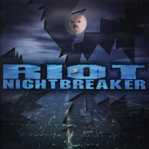 Nightbreaker album