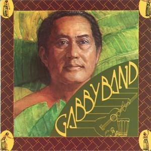 Gabby Pahinui Hawaiian Band, Vol. 2