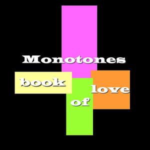 Book Of Love album