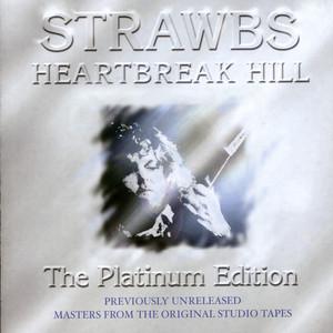 Heartbreak Hill album