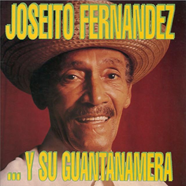 Joseito Fernández
