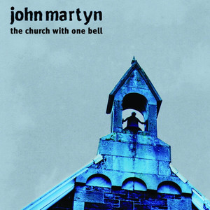 The Church With One Bell album