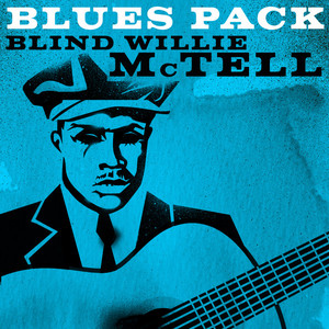 Blues Pack album