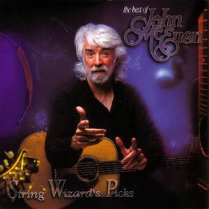 String Wizards Picks album