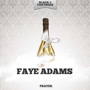 Prayer album