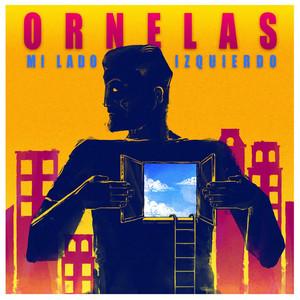 Mi Lado Izquierdo - Raul Ornelas