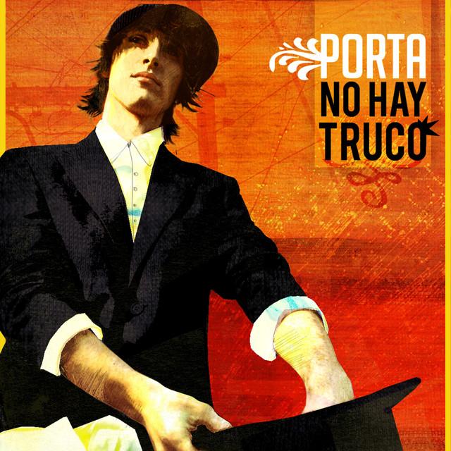 No Hay Truco (Maqueta 2007)