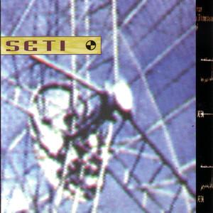 Seti Albumcover