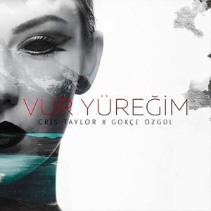 Vur Yüreğim (feat. Gökçe Özgül) Albümü