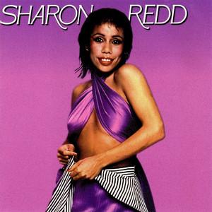 Sharon Redd album