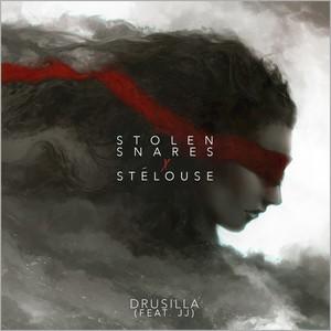 Drusilla album cover