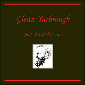 Just a Little Love album