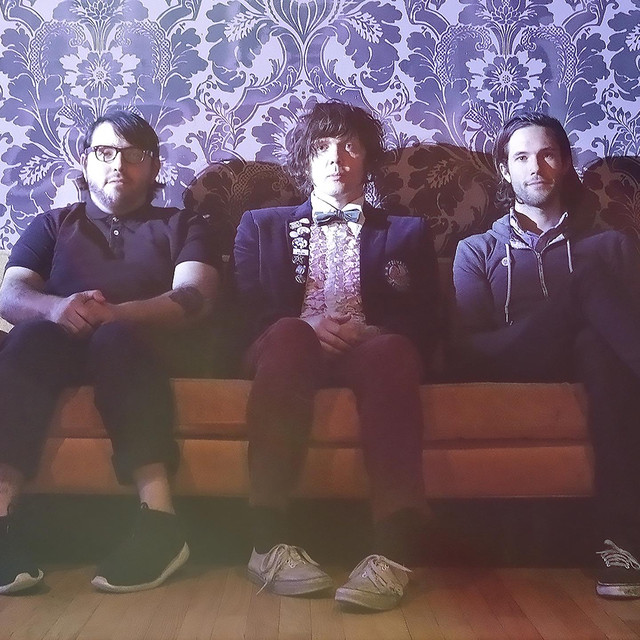 Beach Slang tickets and 2019 tour dates