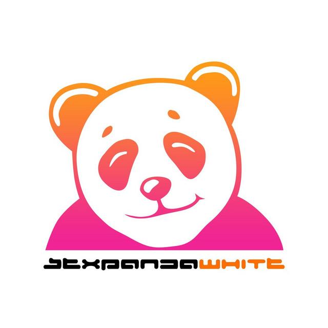 Sex Panda White 1 Year Birthday