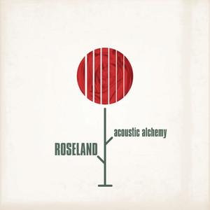Roseland album