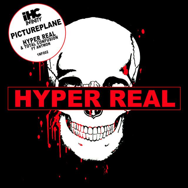 Hyper Real