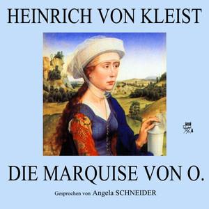 Die Marquise von O. Audiobook
