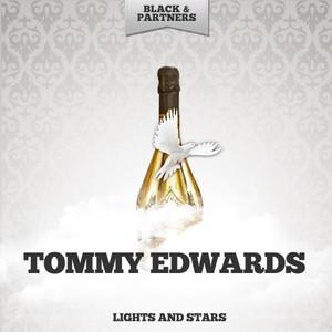 Lights and Stars album