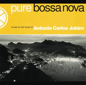 Pure Bossa Nova album