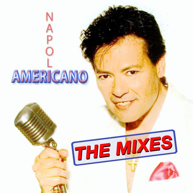 Americano - The Mixes