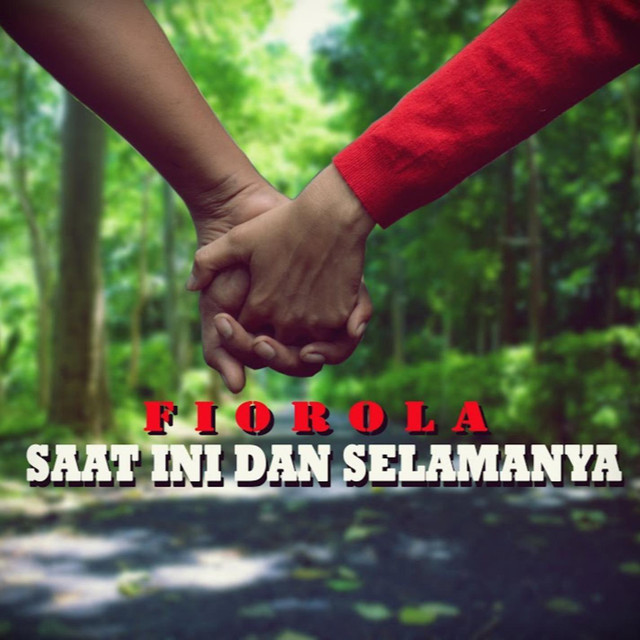 free download lagu Saat Ini Dan Selamanya gratis