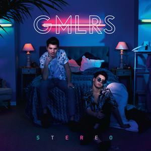 Stereo album
