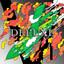 VI (Deluxe Edition) cover