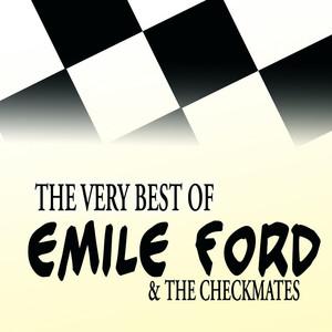 The Best Of (Remastered) album
