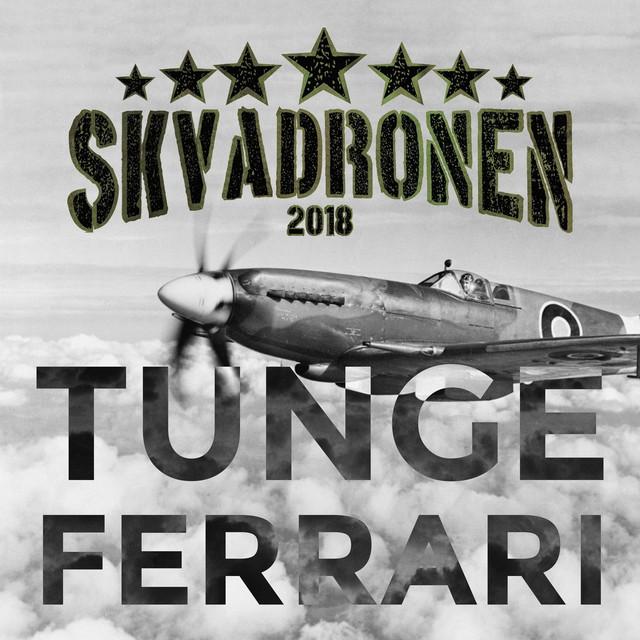 5da3e5ce85c Skvadronen 2018
