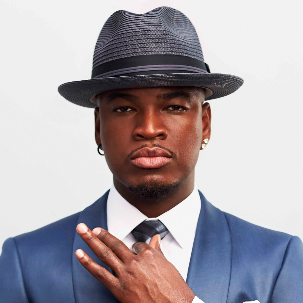 Ne-Yo tickets and 2019 tour dates