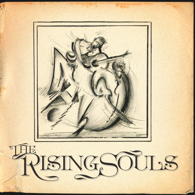 The Rising Souls tickets and 2018 tour dates
