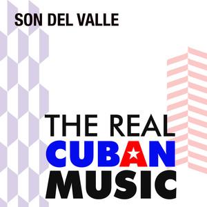 Son Del Valle