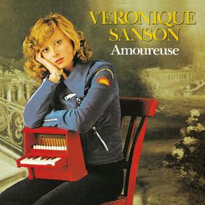Amoureuse - Sanson Veronique