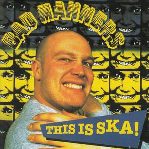 This Is Ska! album