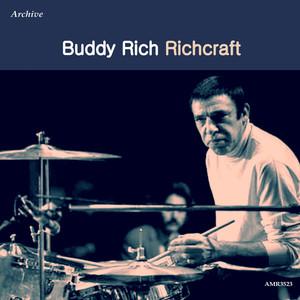 Richcraft album