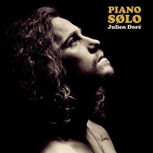 Piano SØLO - Julien Doré