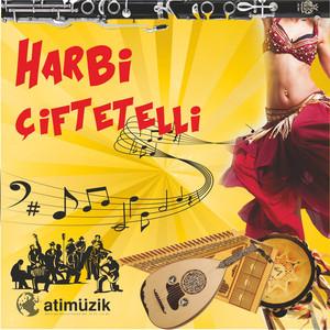 Harbi Çiftetelli Albümü
