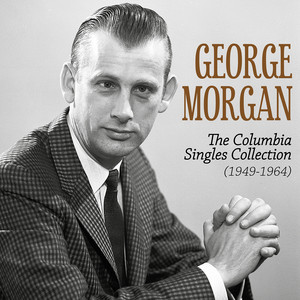 The Columbia Singles Collection (1949-1964) album