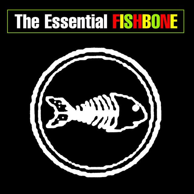 Fishbone lyin ass bitch