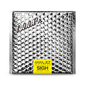 リリリップス / SIGH   Spotify