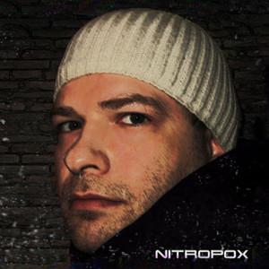 Nitropox vs. Brad Sucks