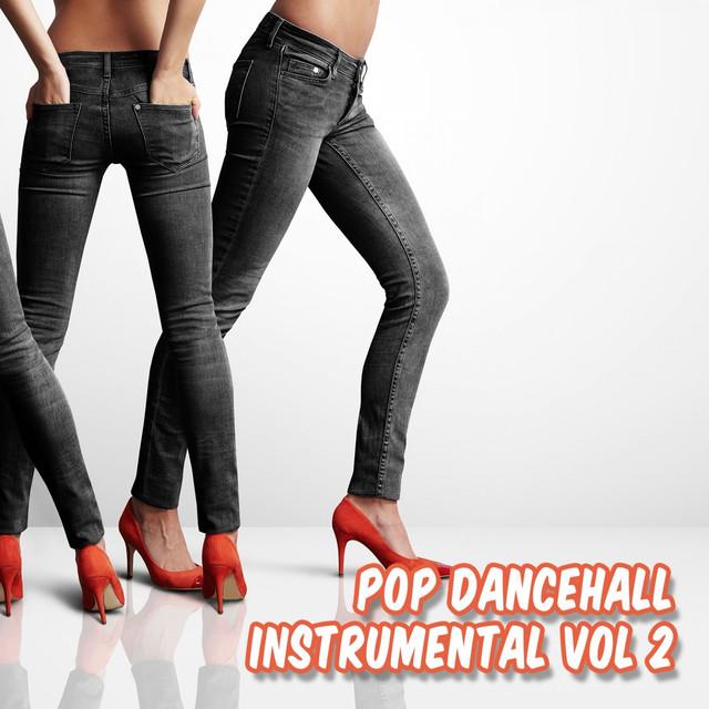 Tempo Pop Dancehall Instrumental, a song by Kemar McGregor