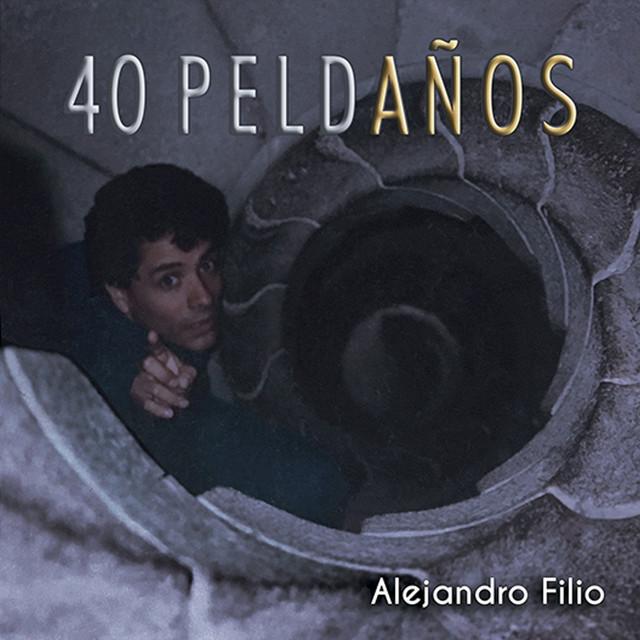 40 Peldaños, Vol. 2