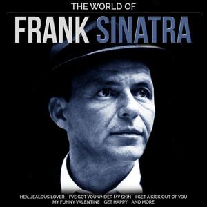 The World of Frank Sinatra album