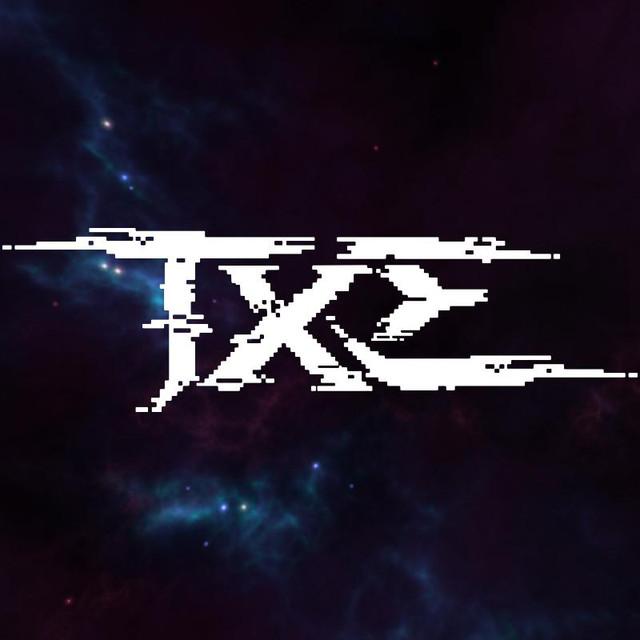 ToxicxEternity