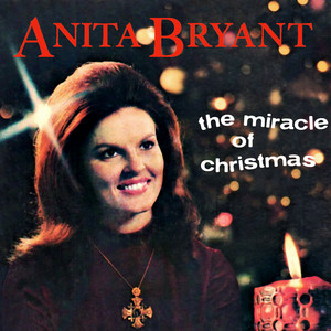 The Miracle of Christmas album